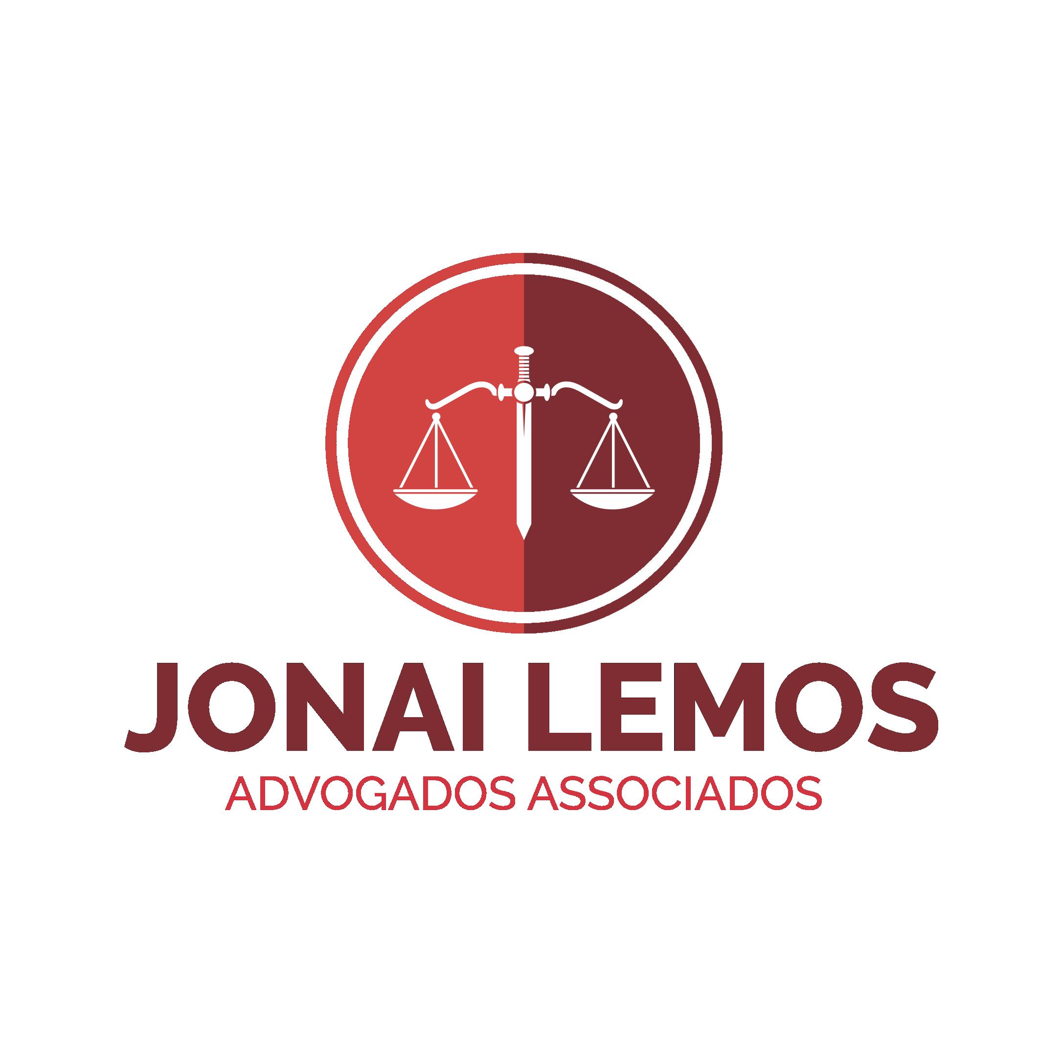 logo_jonai